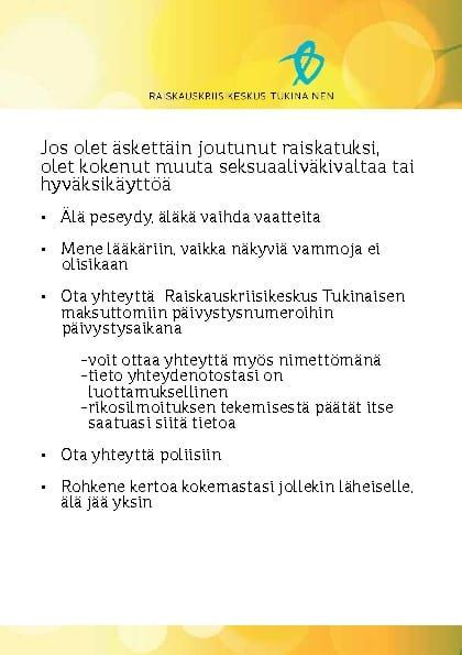 https://www.tukinainen.fi/wp-content/uploads/2017/05/592d02b5104e6.jpg