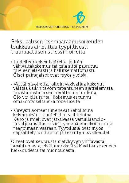 https://www.tukinainen.fi/wp-content/uploads/2017/05/592d02bf449f3.jpg