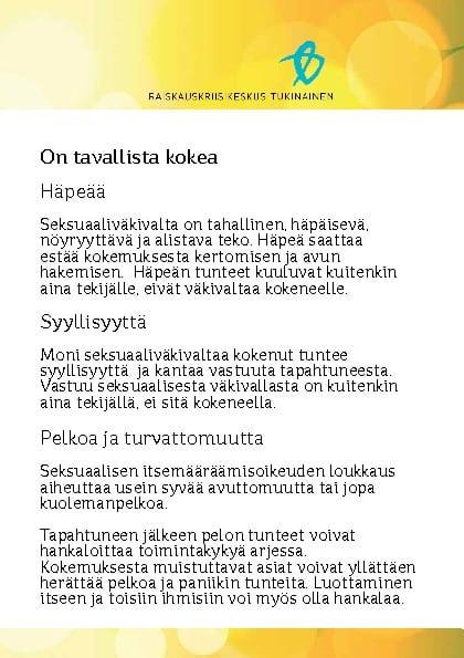 https://www.tukinainen.fi/wp-content/uploads/2017/05/592d02c2b3879.jpg