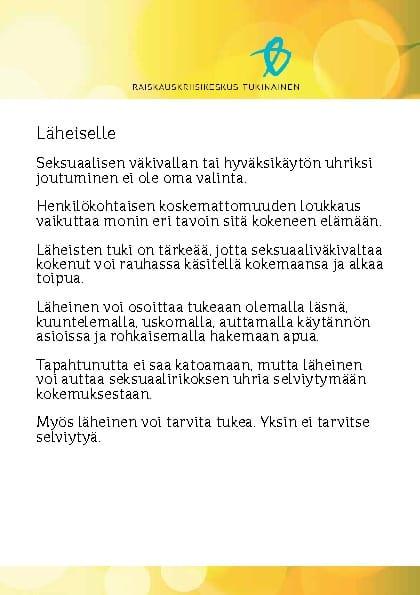 https://www.tukinainen.fi/wp-content/uploads/2017/05/592d02c987a24.jpg