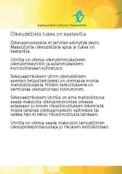 https://www.tukinainen.fi/wp-content/uploads/2017/05/592d02d008faf.jpg