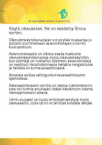 https://www.tukinainen.fi/wp-content/uploads/2017/05/592d02d2ecf76.jpg