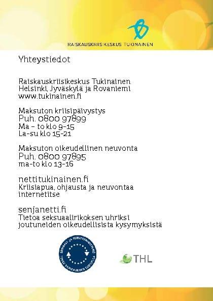 https://www.tukinainen.fi/wp-content/uploads/2017/05/592d02d5c15c6.jpg